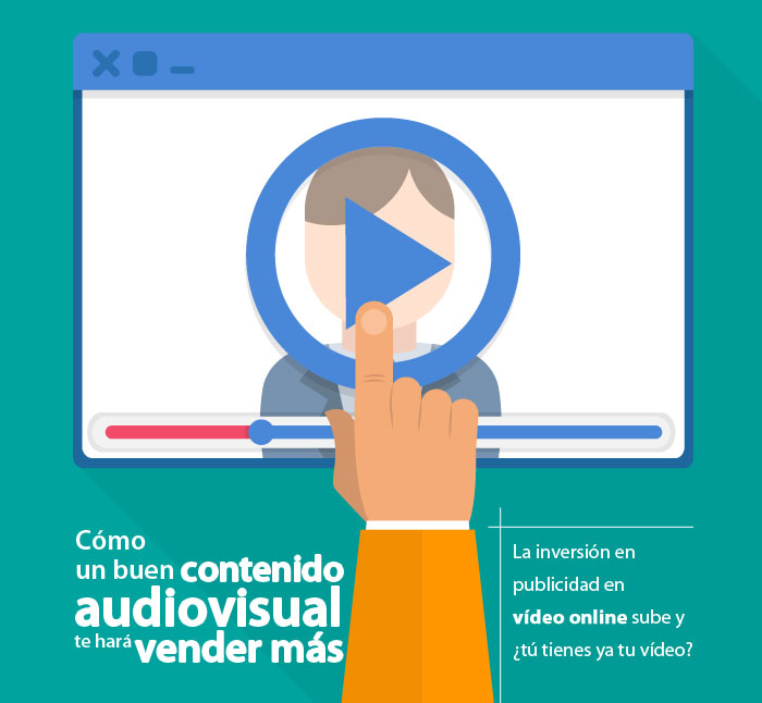 audiovisual1